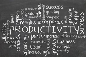 6 Things That Are Killing Worker Productivity (And How to Fix Them)