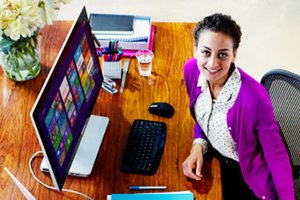 How to Upgrade to Windows 8.1 & Keep Your Employees Happy