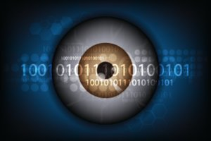 Internet of Things: Consumers Conflicted Between Privacy and Convenience