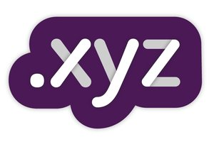 Beyond .Com: The Startup Bringing You .XYZ and .College