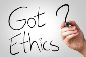ethics, ethical, unethical