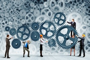 App Overload? Finding the Right Collaboration Solution for Your Business