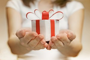 What Your Employees Really Want for Christmas
