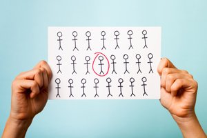 The 10 Best Jobs for 2014