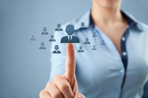 How to Post a Job on LinkedIn: 3 Steps to Finding the Right Employee