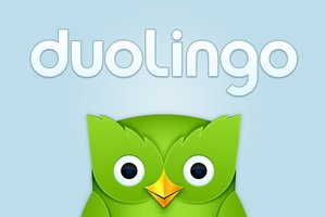 Habla Español, or Any Other Language, with Duolingo