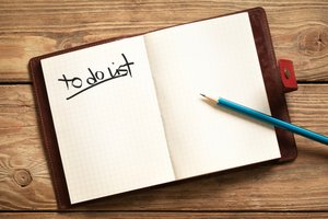 Stop Wasting Time: How to Prioritize Your To-Do List