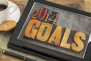 resolutions, new year's goals