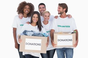 Civic Engagement as Company Culture: Getting Your Employees to Give Back