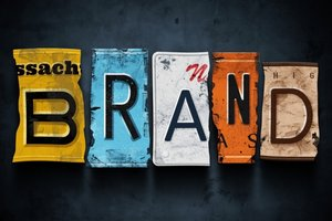 Comment créer un grand logo d'entreprise   Création d'un logo d'entreprise: conseils et exemples aHR0cHM6Ly93d3cuYnVzaW5lc3NuZXdzZGFpbHkuY29tL2ltYWdlcy9pLzAwMC8wMDUvMDU4L29yaWdpbmFsL2JyYW5kLWxldHRlcnMuanBn