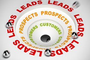 4 Reasons to Define Your Sales Process