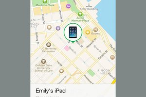 Find My iPhone (Free)