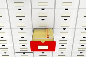 10 Ways File Sharing Will Change in 2014