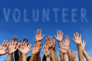 New LinkedIn Service Matches Volunteers with Nonprofits