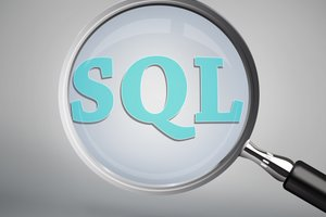 sql, mysql, sql server, database