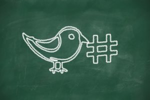 Twitter Tricks For Small Business