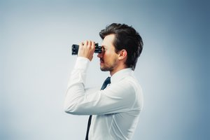 Job Search 2014: What's In, What's Out