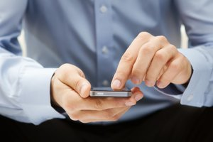 5 Business Tasks You Can Automate with your Smartphone