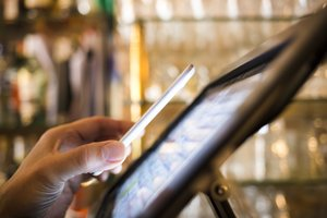Mobile Payment Fraud Especially Risky for Small Business
