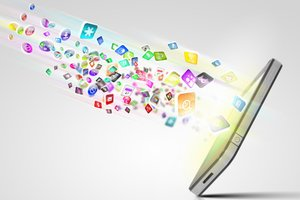 Choosing a Mobile App Partner: What to Look For