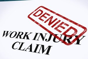 10 Warning Signs of Workers' Compensation Fraud
