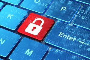 IT Security Education: Trickle-Down Theory?