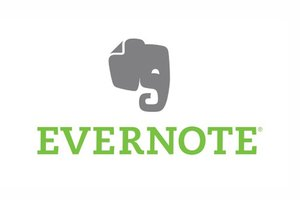5 Hidden Evernote Features to Boost your Business
