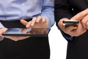 Considering a Mobile App for Your Business? 3 Questions to Ask