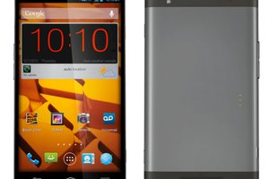 Boost Mobile Boost Max: Top 3 Business Features