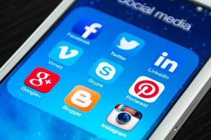 Social Success? How to Measure Social Media Marketing ROI