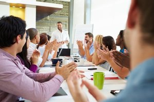 Presentation Skills Every Business Owner Should Have
