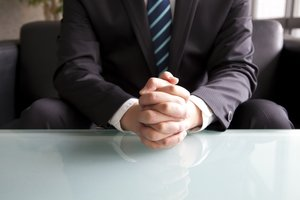 bad interview, interview tips