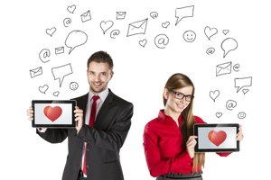 5 Ways Finding an IT Vendor Is Like Online Dating