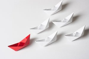 Are Your Leadership Skills Outdated? 5 Modern Workplace Challenges