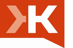 klout, online influence