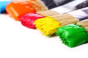 Creativity at Home Improves Worker Well-Being