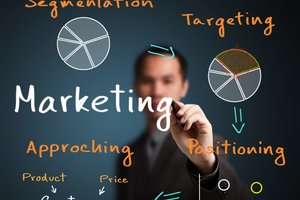 5 Digital Marketing Mistakes (and How to Avoid Them)