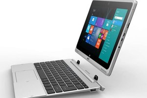 Acer Aspire Switch 10: Top 3 Business Features