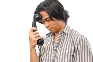 5 Ways Your Interactive Voice Response Can Fail