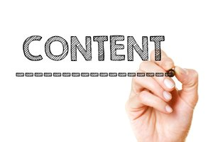Content Marketing: 4 Ways It's About to Change