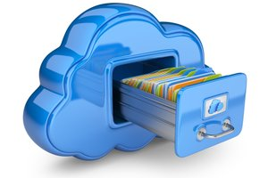 Online Data Storage: Is It Right for Your Business?