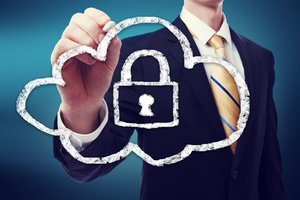 Keeping Your Data Safe in the Cloud: 6 Things to Consider