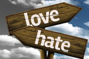 What Entrepreneurs Love (and Hate) About Running a Business