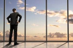 Workplace Isolation Is Silent Form of Bullying