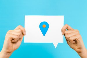 Would You Use It?: Affordable Location-Based Marketing