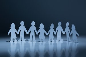 Focus on 'Family' Is Key to Long-Term Family Business Success