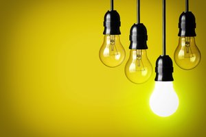 Why Didn't I Think of That? 7 Creative Business Ideas