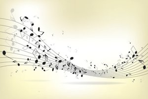 When Developing Corporate Culture, Think Music