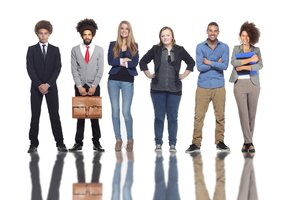 Marketing to Millennials: How to Capture Gen Y Consumers