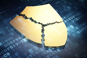 Is Your Antivirus Software Really Protecting Your Business?